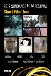 2017 Sundance Shorts