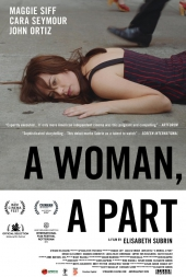 A Woman, a Part