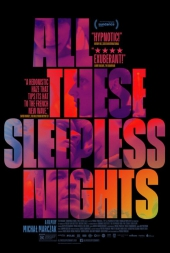 All These Sleepless Nights