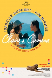 Claire's Camera
