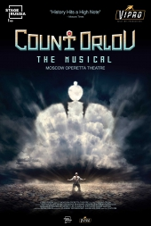 Count Orlov Musical