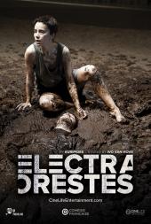 Comedie-Francaise - Electra Orestes