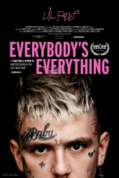Everybody's Everything