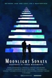 Moonlight Sonata: Deafness in Three Movements