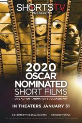 Oscar Shorts 2020 - Documentary