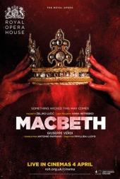 ROH: Macbeth