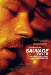 Sauvage Wild