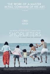 Shoplifters