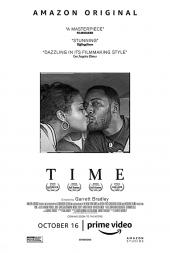 Time (Amazon)