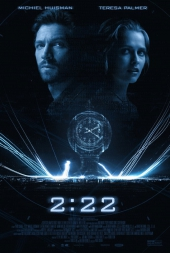 2:22 (Two Twenty Two)
